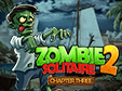 Zombie Solitaire 2: Chapter Three