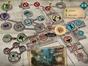 Wimmelbild-Spiel: Abyss: Die Geister von Eden Sammleredition