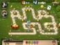 Abenteuer-Spiel: Alamandi