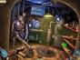 Wimmelbild-Spiel: Alex Hunter: Herr der Gedanken Sammleredition