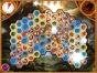 3-Gewinnt-Spiel: Azkend 2: Das Höhlenreich unter dem Meer