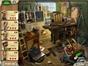Wimmelbild-Spiel: Bauern-Spaß Sammleredition