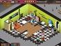 Klick-Management-Spiel: Boutique Boulevard: Das Shopping-Paradies