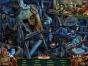 Wimmelbild-Spiel: Dark Strokes: Die Sünden der Väter Sammleredition