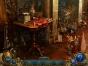 Wimmelbild-Spiel: Das Amulett der Zeit: Der Schatten von La Rochelle