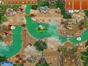 Klick-Management-Spiel: Das Rettungsteam 3