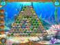 3-Gewinnt-Spiel: Das Smaragd-Riff 2