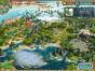 Klick-Management-Spiel: Der Gesandte des Königs 2 Sammleredition