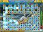 3-Gewinnt-Spiel: Die Fisch-Oase 2