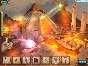 Klick-Management-Spiel: Die Legende von Atlantis: Exodus