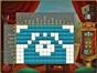 Logik-Spiel: Die Ritter der Rätselrunde