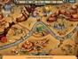 Klick-Management-Spiel: Die Spur des Drachen