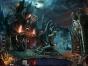 Wimmelbild-Spiel: Dracula: Tödliche Liebe