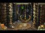 Wimmelbild-Spiel: Dreamland
