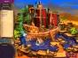 Wimmelbild-Spiel: Exzellent, Eure Majestät!