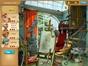 Wimmelbild-Spiel: Garten-Glück 2 Sammleredition