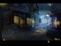 Wimmelbild-Spiel: Deadwood: Unter dem Blutmond