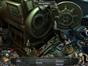 Wimmelbild-Spiel: Greed: Der verrückte Wissenschaftler