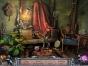 Wimmelbild-Spiel: Haus der 1000 Türen: Familiengeheimnisse