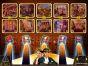Wimmelbild-Spiel: Hide and Secret 3: Pharaoh's Quest