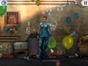 Abenteuer-Spiel: Hypnosis: Im Bann der Träume