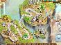 Klick-Management-Spiel: Im Land der Wikinger
