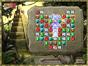 3-Gewinnt-Spiel: Jewel Quest III