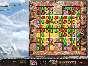 3-Gewinnt-Spiel: Jewel Quest: The Sapphire Dragon Sammleredition