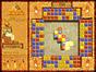 Logik-Spiel: Land der Pharaonen