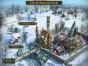 Wimmelbild-Spiel: Lost Souls: Die verzauberten Gemälde