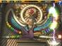 Action-Spiel: Luxor 2 HD