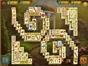 Mahjong-Spiel: Mahjong - Die königlichen Türme