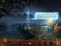Wimmelbild-Spiel: Midnight Mysteries: Teufel auf dem Mississippi Sammleredition