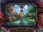Wimmelbild-Spiel: Sacra Terra 2: Der Kuss des Todes Sammleredition