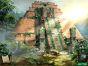 Wimmelbild-Spiel: Sandra Fleming Chronicles: Crystal Skulls