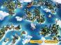 Abenteuer-Spiel: Shaman Odyssey