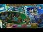 Wimmelbild-Spiel: Tales of Lagoona 2: Poseidon Park in Gefahr