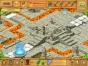 Abenteuer-Spiel: The Island: Castaway 2