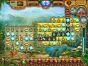3-Gewinnt-Spiel: Tibet Quest