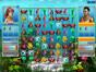 3-Gewinnt-Spiel: Tropical Fishstore: Annabels Tauch-Abenteuer