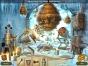 Wimmelbild-Spiel: Verlorene Träume: Bedtime Stories