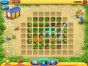 Klick-Management-Spiel: Virtual Farm 2