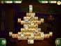 Mahjong-Spiel: Weihnachts-Mahjong