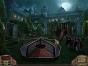 Wimmelbild-Spiel: Trügerische Zuflucht: White Haven Mysteries Sammleredition