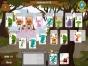 Solitaire-Spiel: Wonderland Solitaire