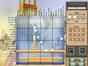 Logik-Spiel: World Mosaics 6: Die geheimnisvolle Sanduhr