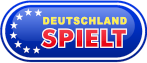 deutschland spielt kostenlos