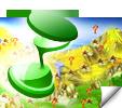 Entdecke unser großes Angebot an Klick-Management-Spielen! Sammle Ressourcen, schicke deine Arbeiter durch die Landschaft oder werde Restaurant-Managerin!